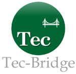 Tec-Bridge.LOGOlarge