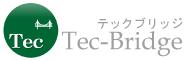 Tec-Bridge